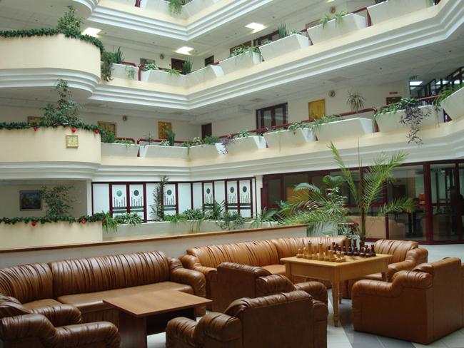 http://www.hoteli-sochi.ru/img/photo/360xb.jpg